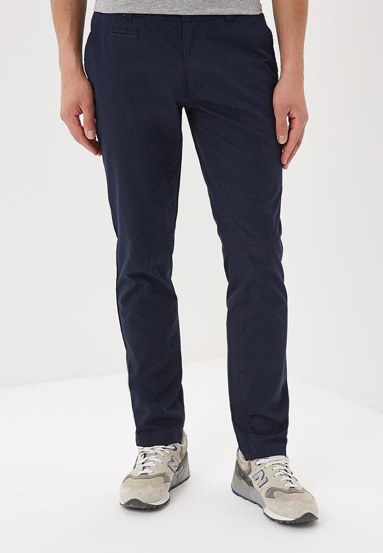 Мужские брюки Luhta 939822661LV