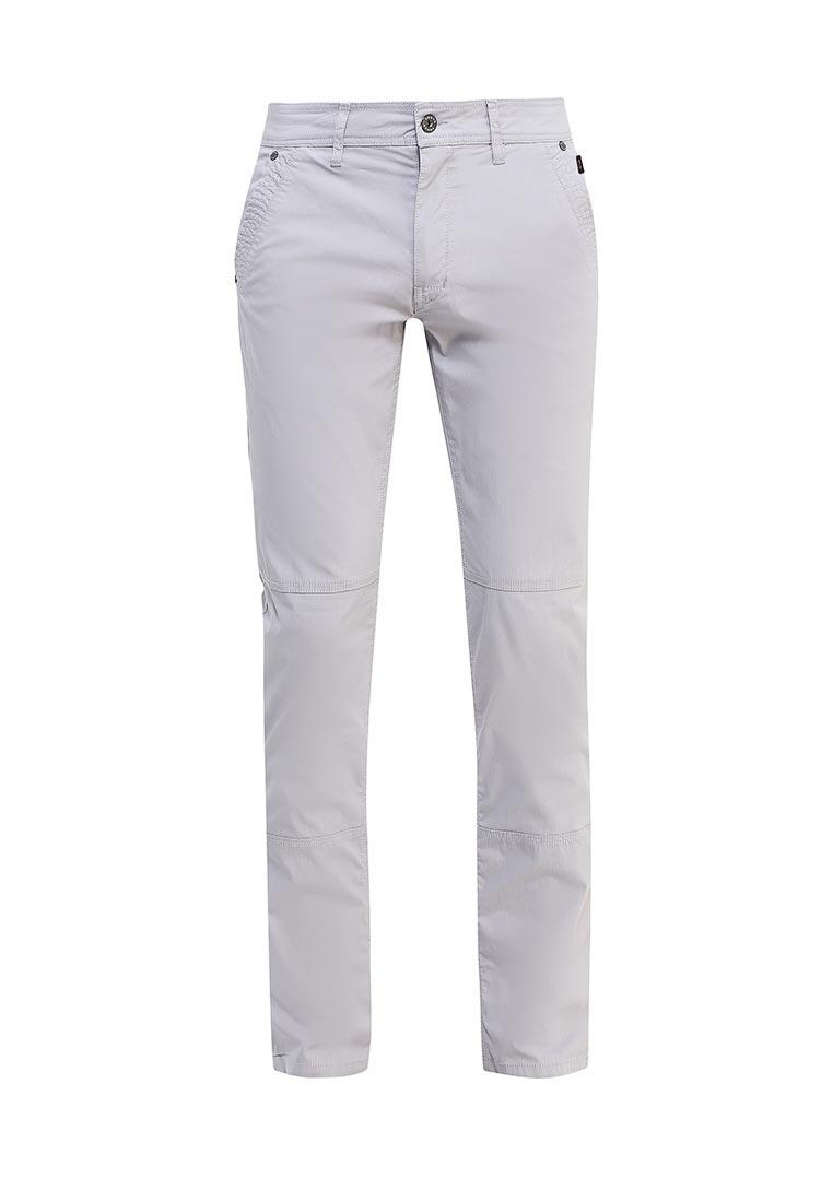 Мужские брюки Luhta 737800343LV