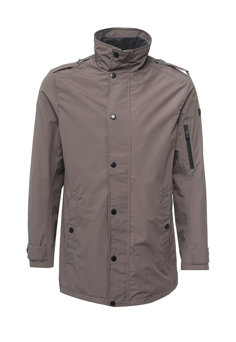 Куртка Luhta 737561383LVt