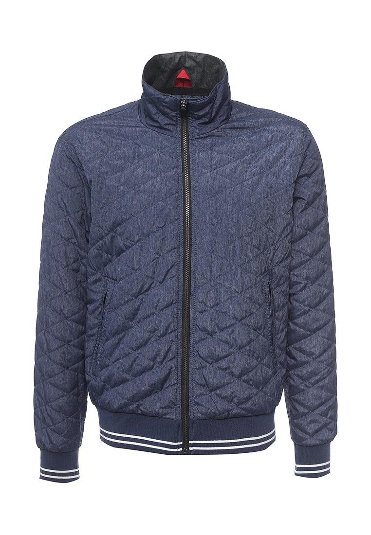 Куртка Luhta 737551369LVT