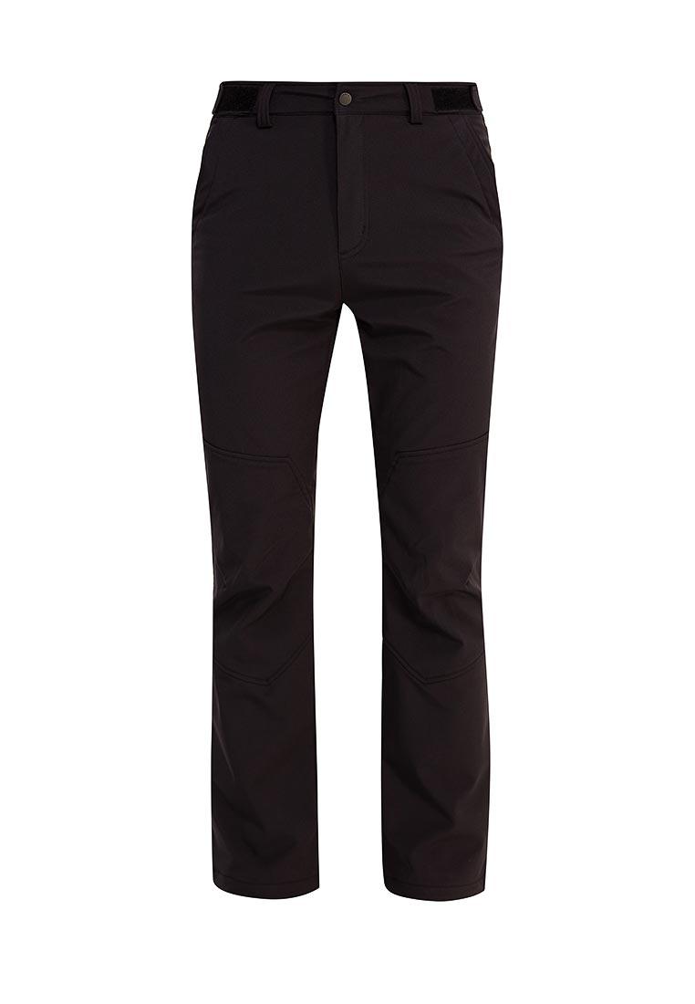 Мужские брюки Luhta 38801382LV