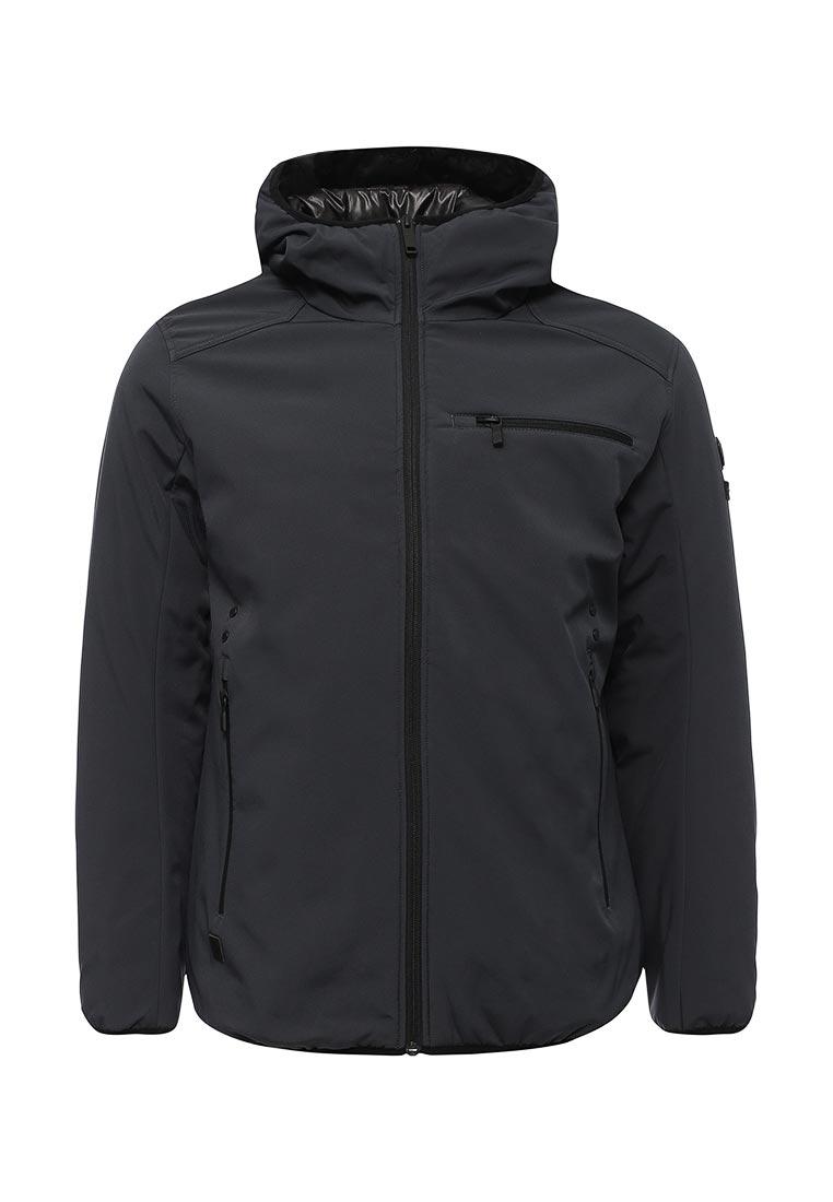 Куртка Luhta 38508382LVT