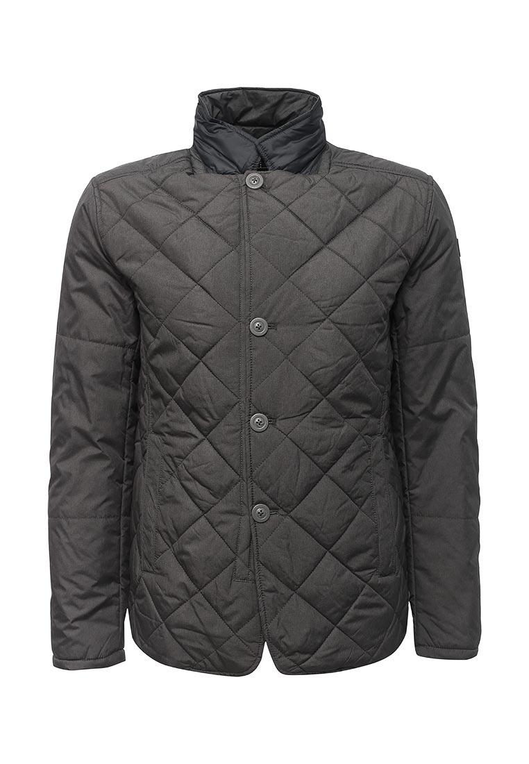 Куртка Luhta 38550376LV