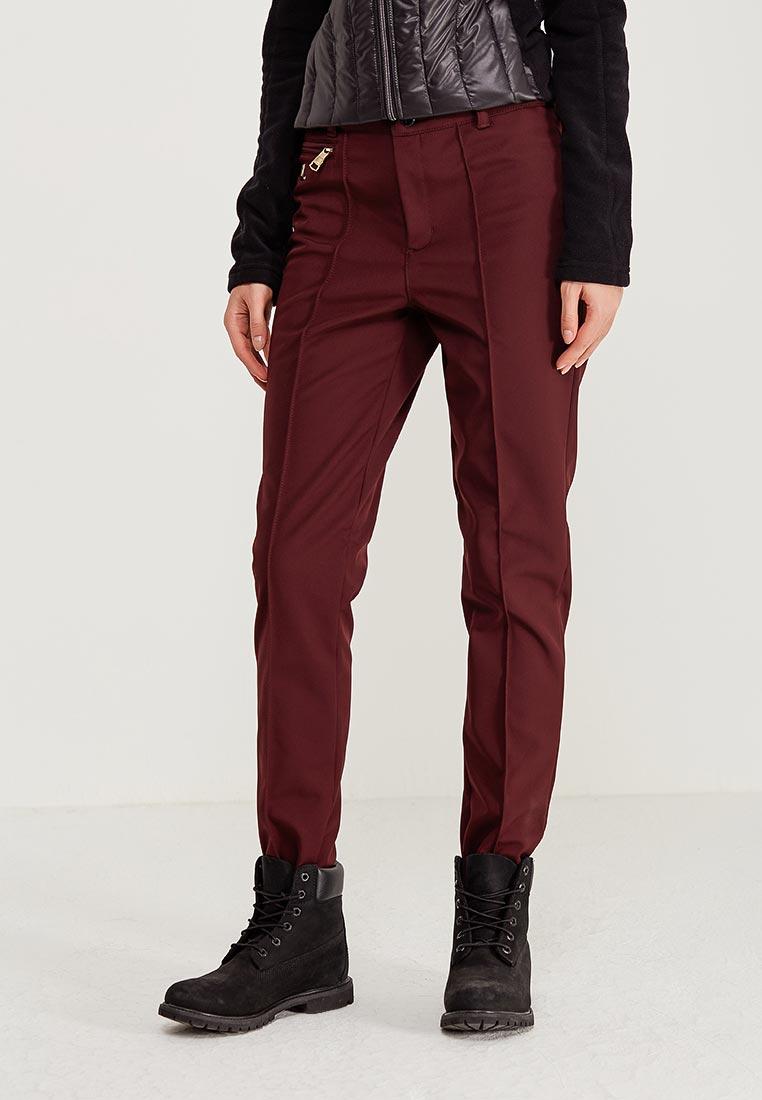 Женские брюки Luhta 38715380LV