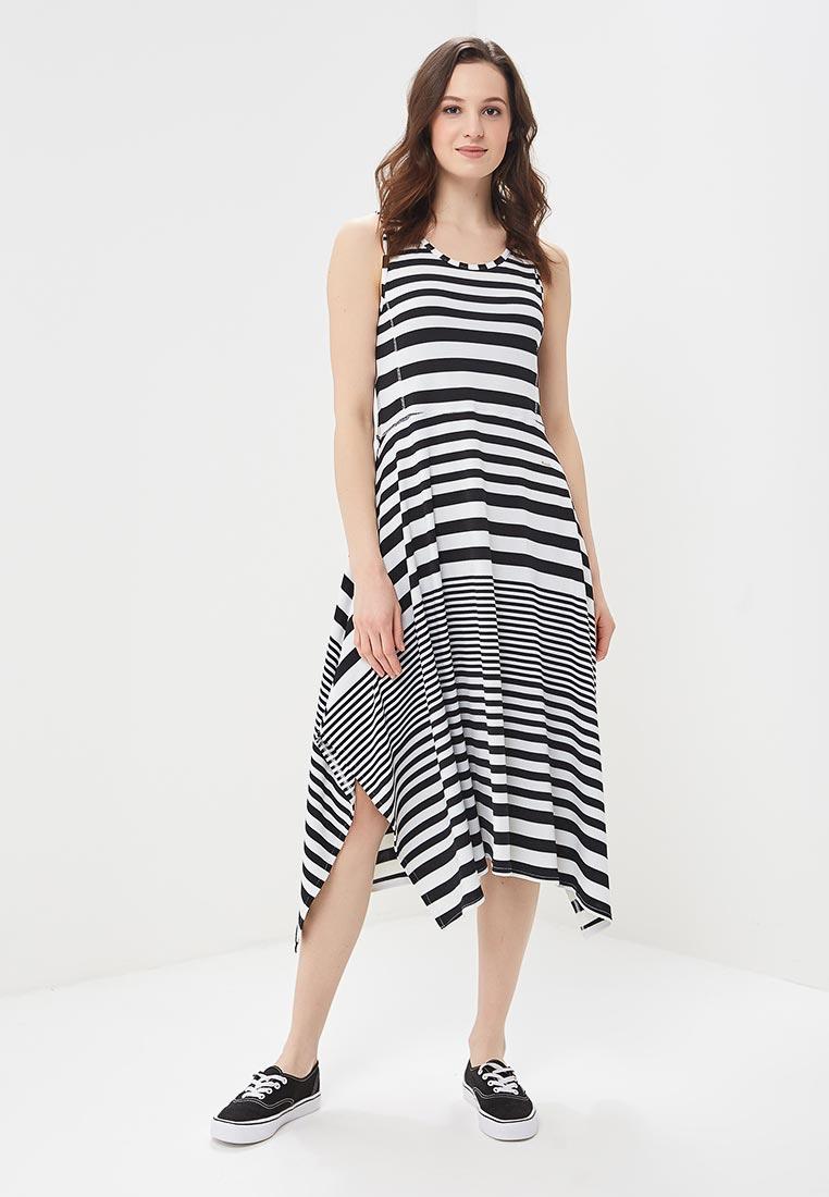 Платье Luhta 939272432LV