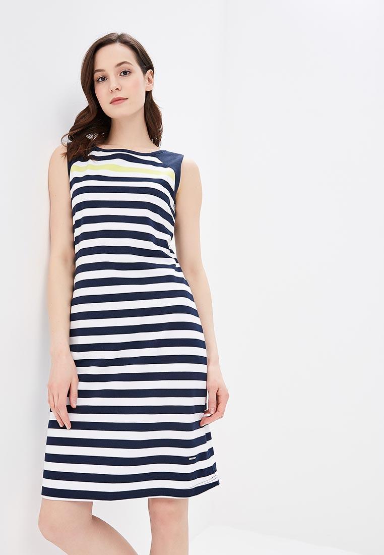 Платье Luhta 939283311LV