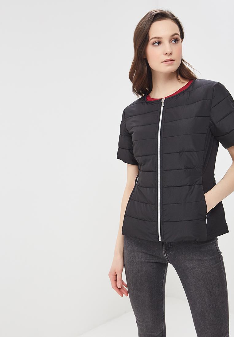 Женская верхняя одежда Luhta 939470323LV