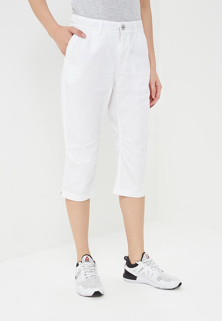 Женские брюки Luhta 939734362LV