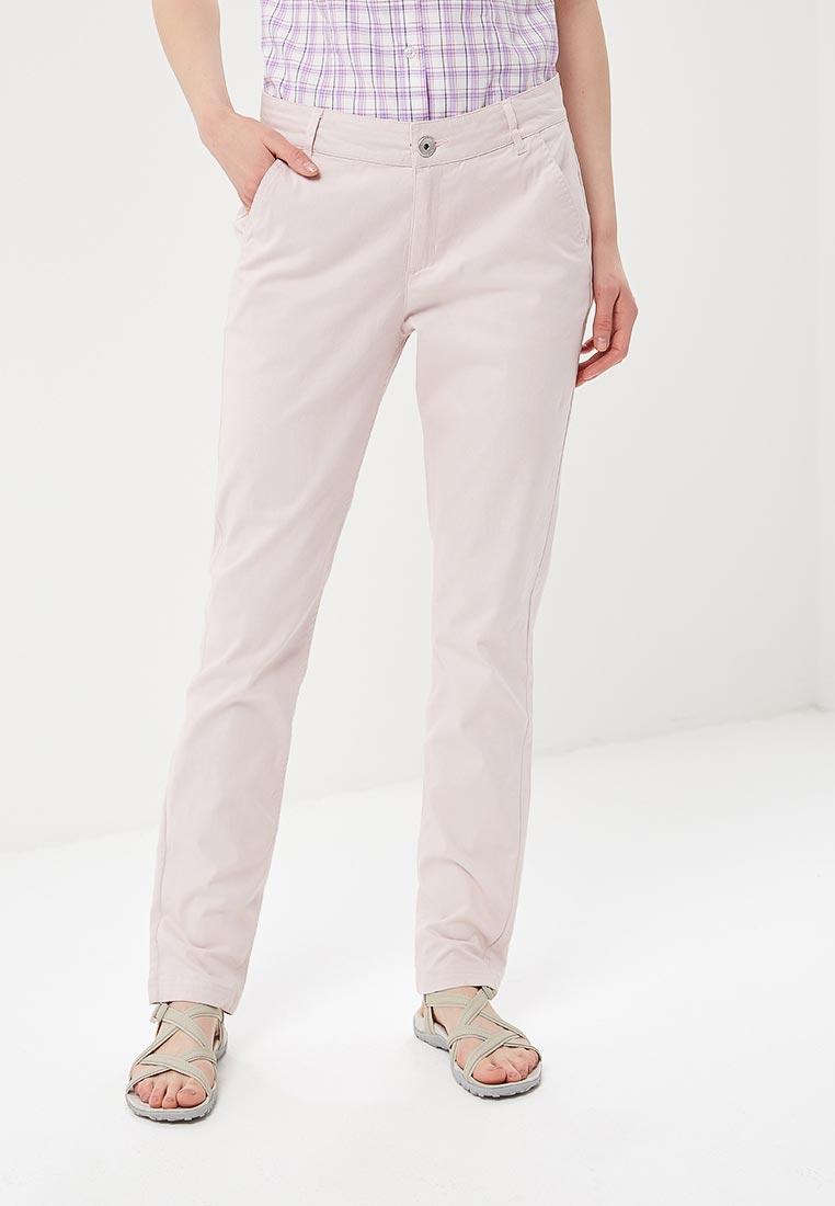 Женские брюки Luhta 939735428L2V