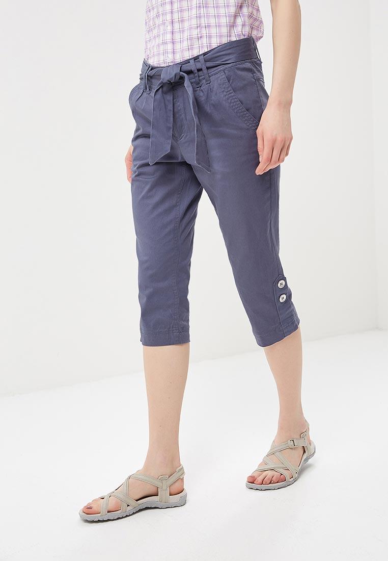 Женские брюки Luhta 939736428LV