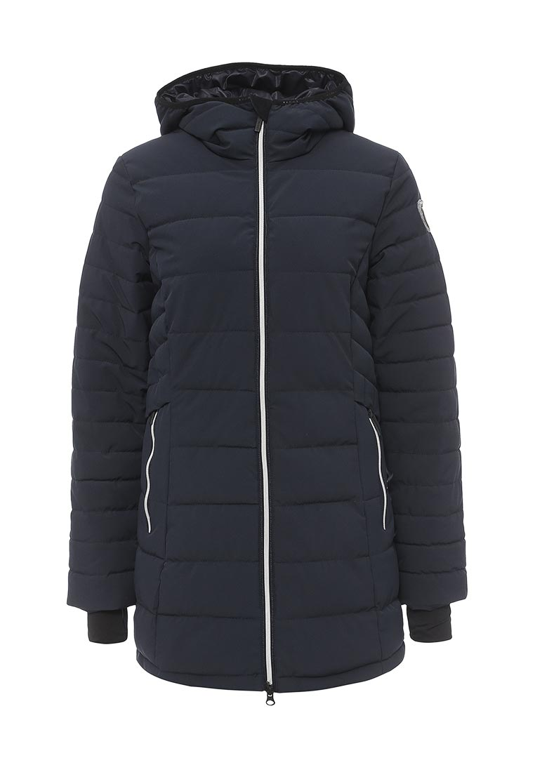 Куртка Luhta (Лухта) 36466535LV