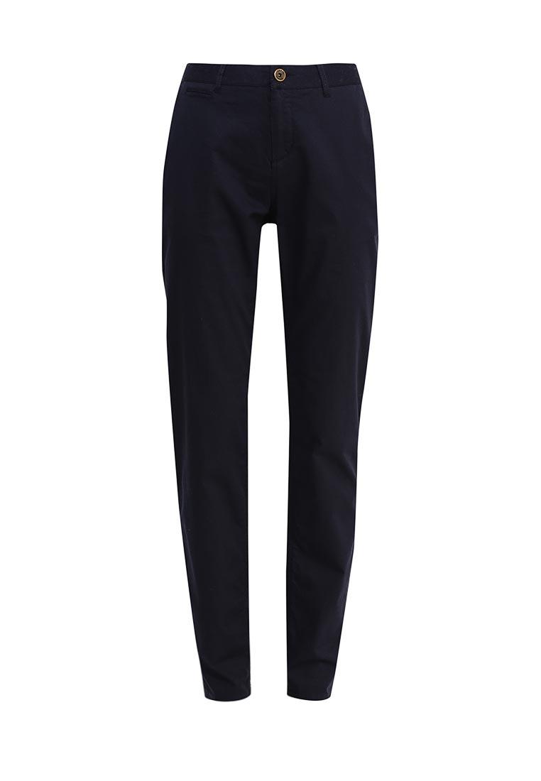 Женские брюки Luhta 737732363LVt