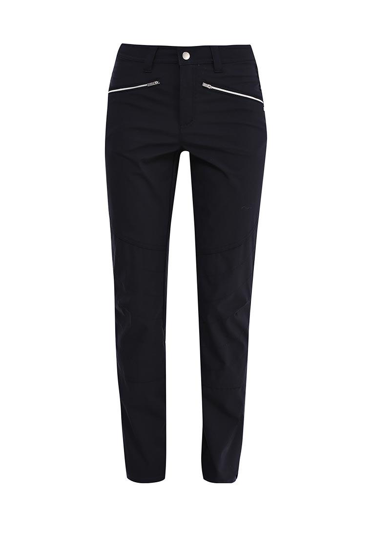 Женские брюки Luhta 737761374LVt