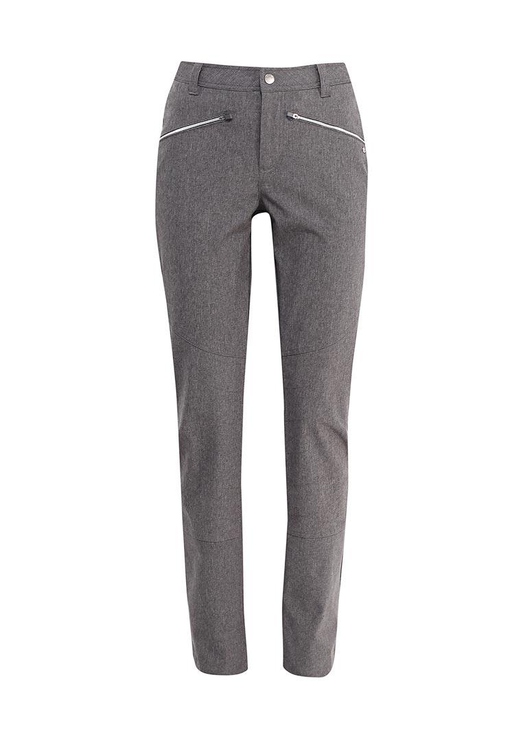 Женские брюки Luhta 737761375LV