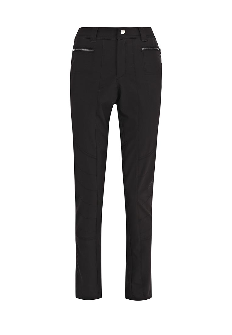 Женские брюки Luhta 737766595LV