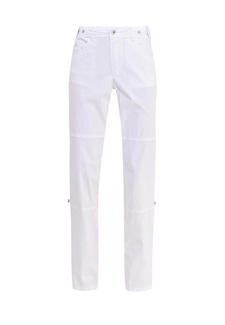 Женские брюки Luhta 737700343LV