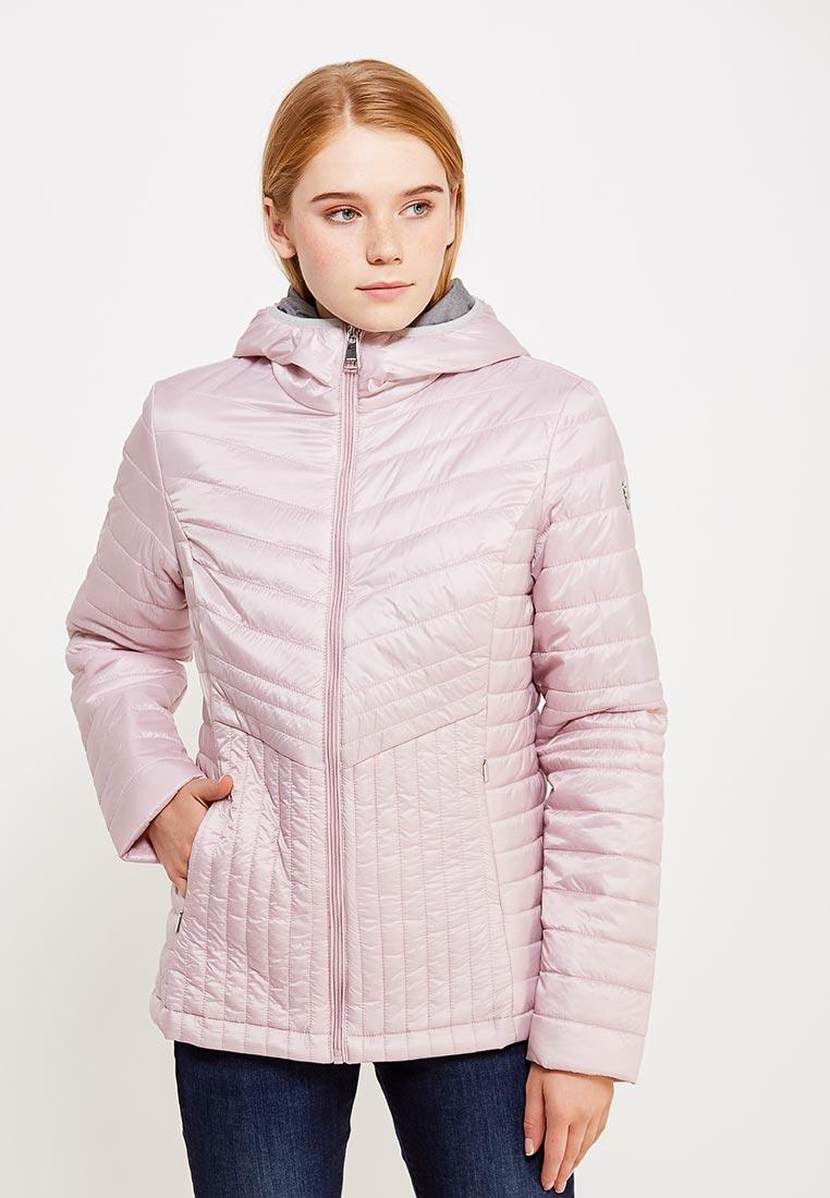 Женская верхняя одежда Luhta 38408363LV