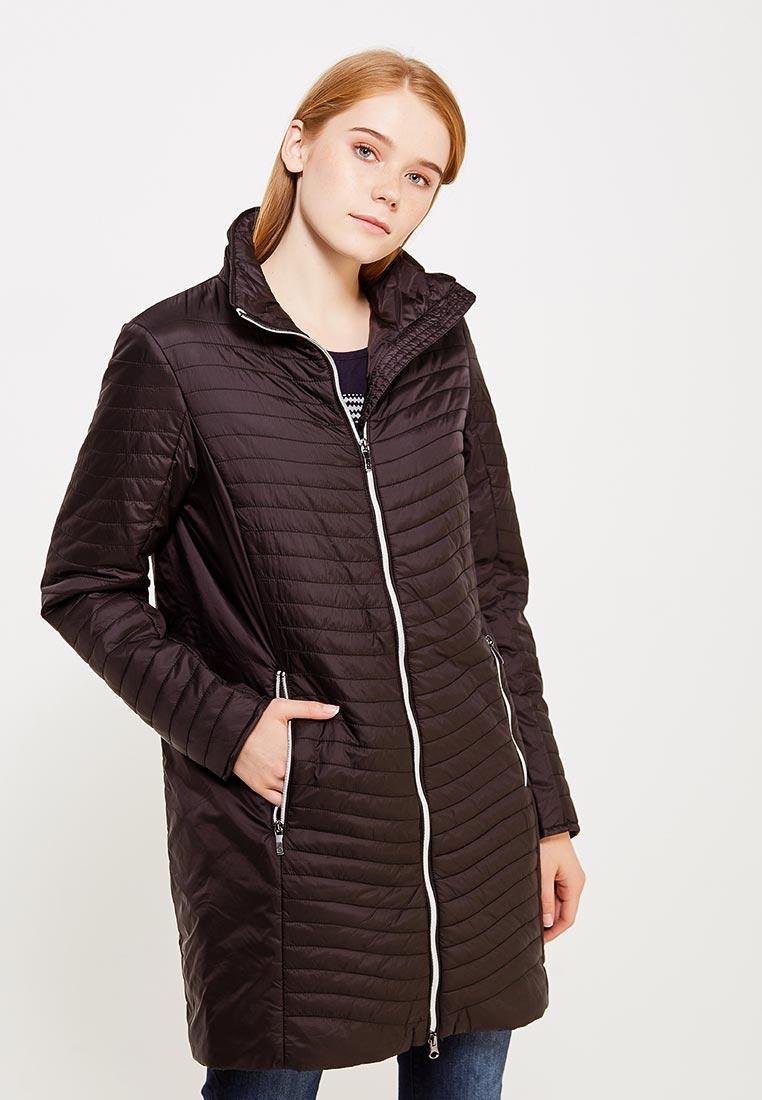 Женская верхняя одежда Luhta (Лухта) 38453363LV