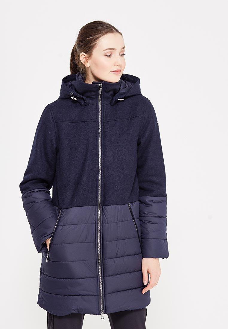 Куртка Luhta 38454353LV