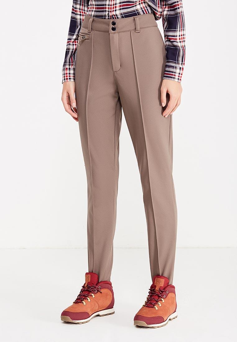 Женские брюки Luhta 38715368LV