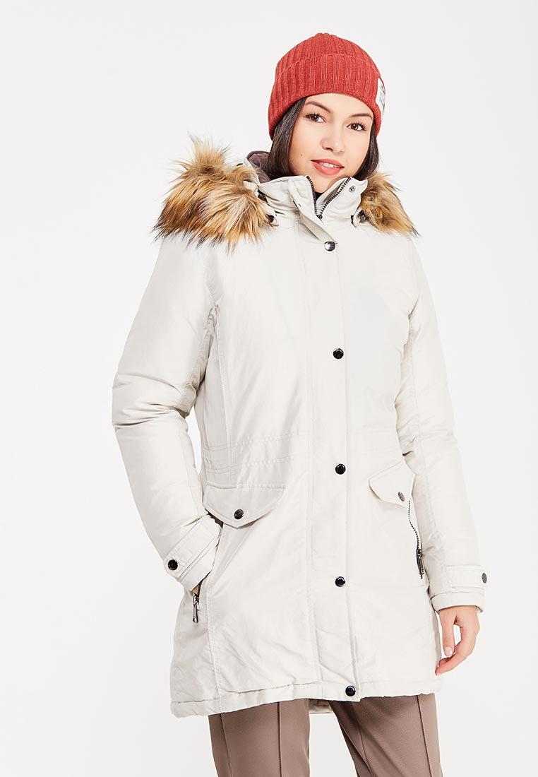 Женская верхняя одежда Luhta 38477386L7V