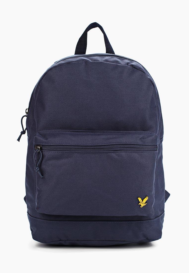 Городской рюкзак LYLE & SCOTT BA706A