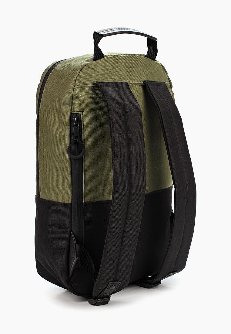 Городской рюкзак LYLE & SCOTT BA802A: изображение 2