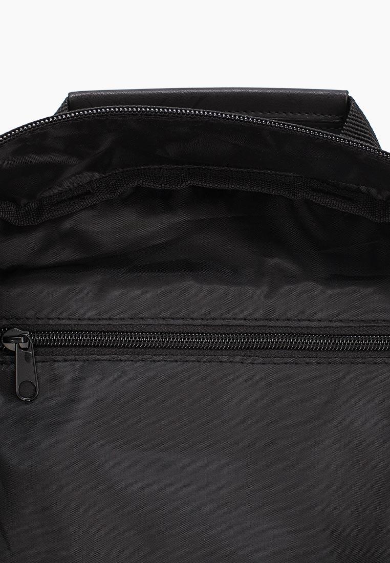 Городской рюкзак LYLE & SCOTT BA802A: изображение 3