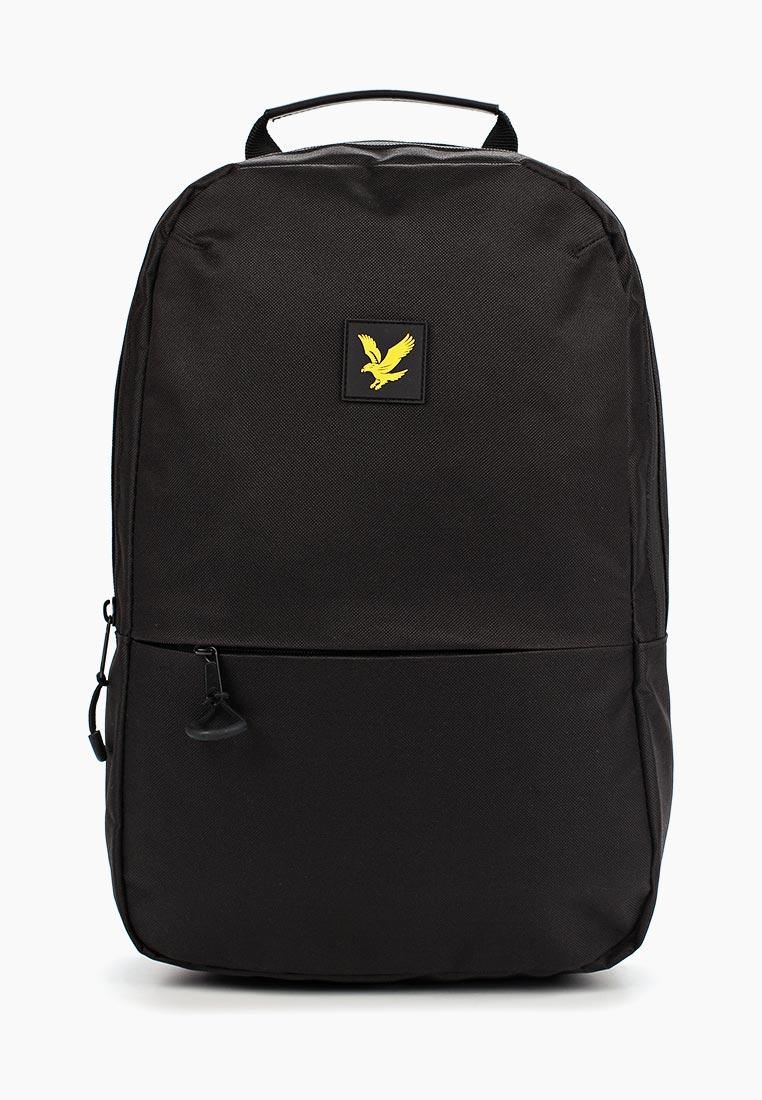 Городской рюкзак LYLE & SCOTT BA802A