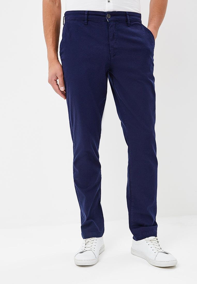 Мужские повседневные брюки LYLE & SCOTT TR801V