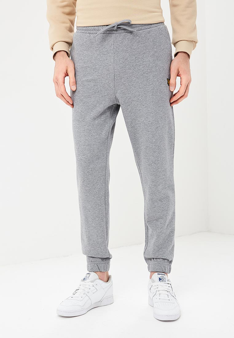 Мужские спортивные брюки Lyle&Scott ML720VB