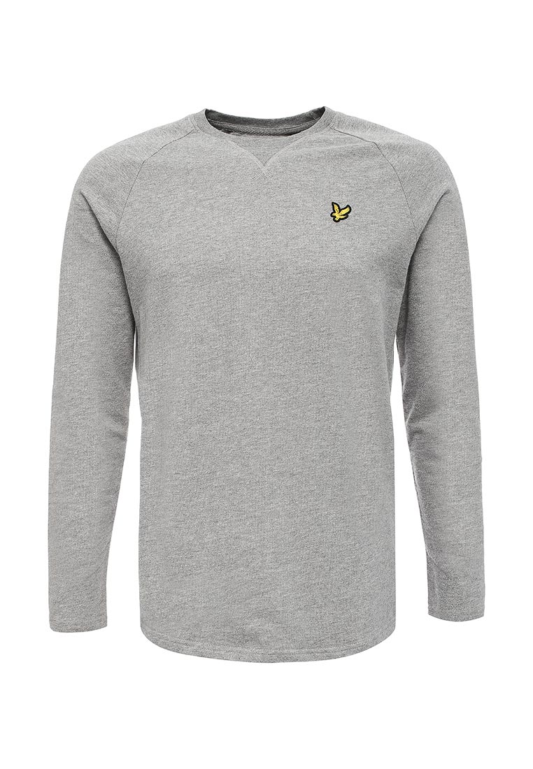 Толстовка LYLE & SCOTT ml618v