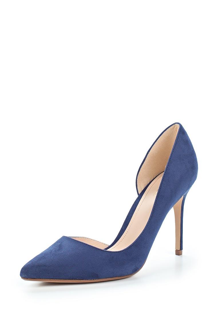 Женские туфли Mango (Манго) 23030466