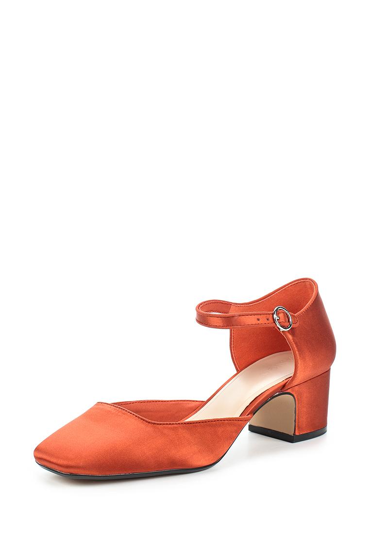Женские туфли Mango (Манго) 23050495