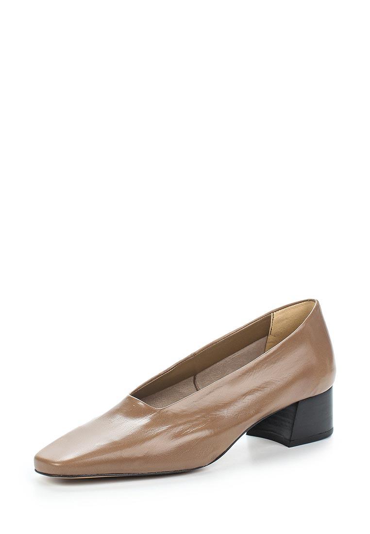Женские туфли Mango (Манго) 23050760