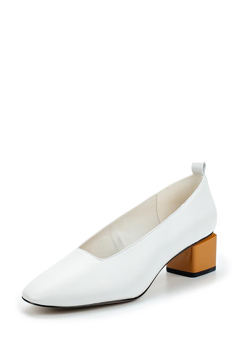 Женские туфли Mango (Манго) 23033607