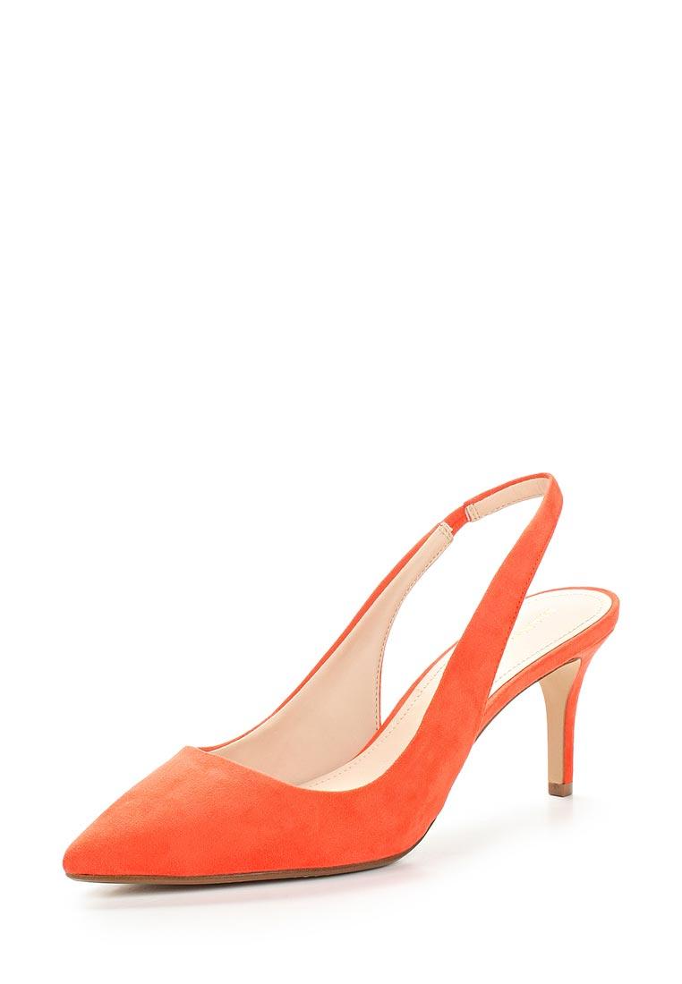 Женские туфли Mango (Манго) 23053606