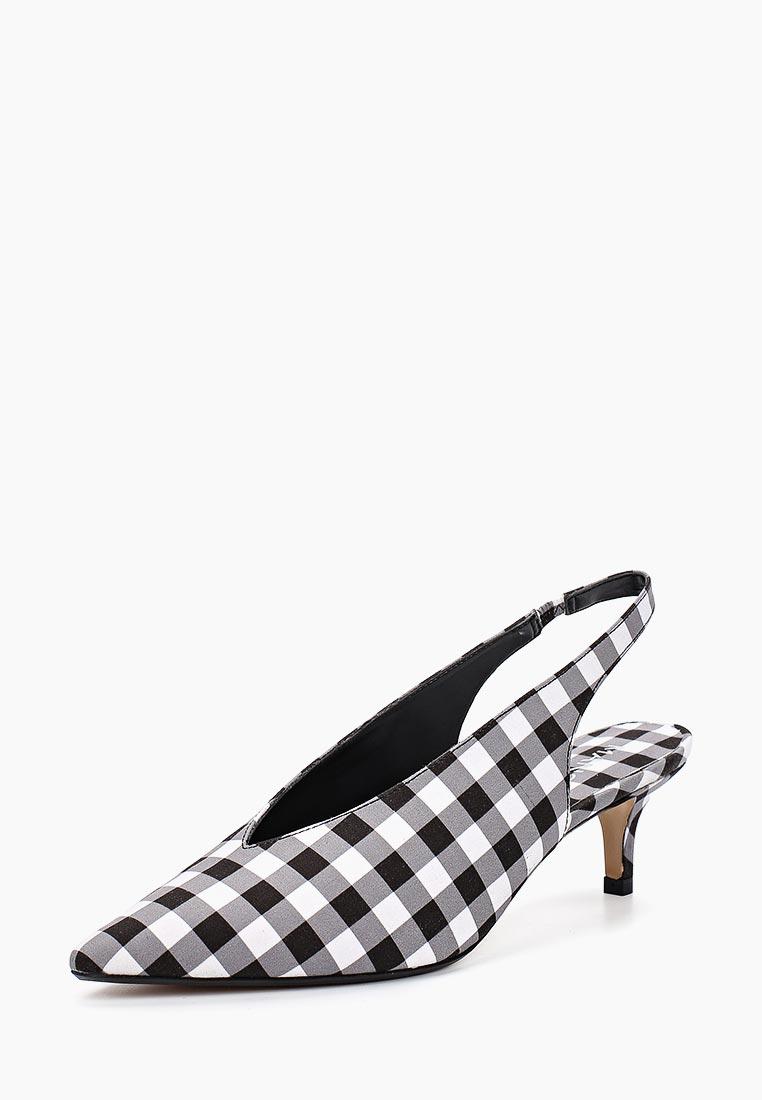 Женские туфли Mango (Манго) 23099043