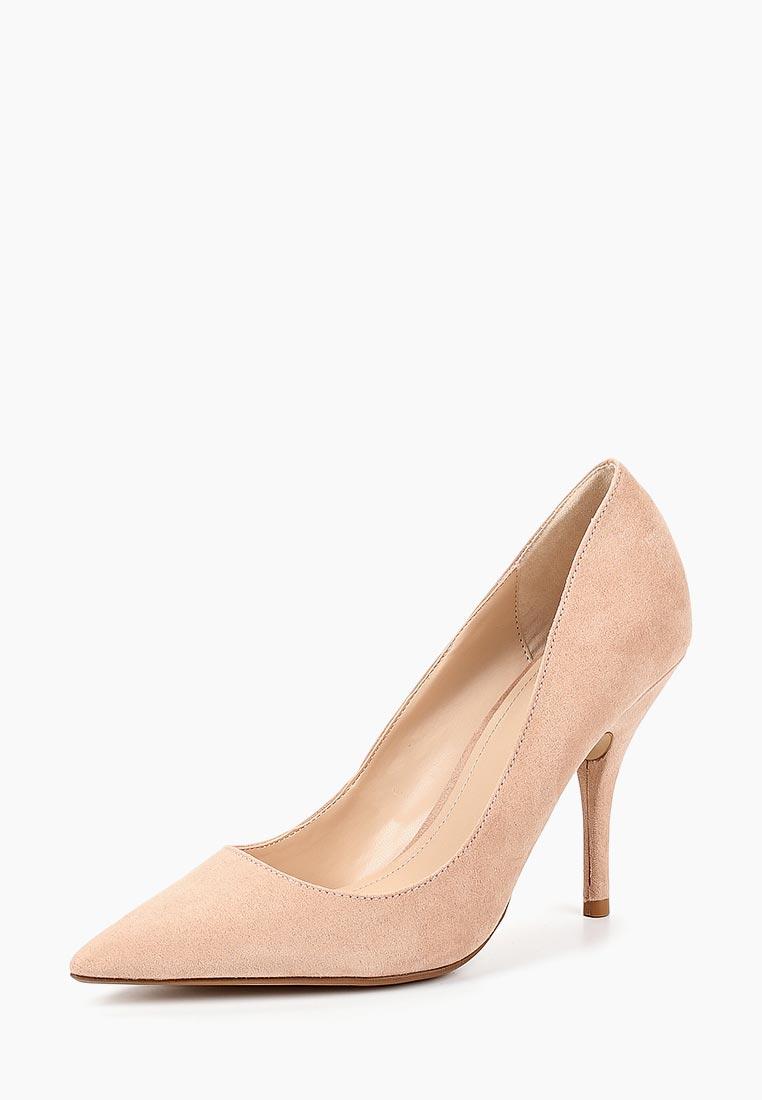 Женские туфли Mango (Манго) 33080634