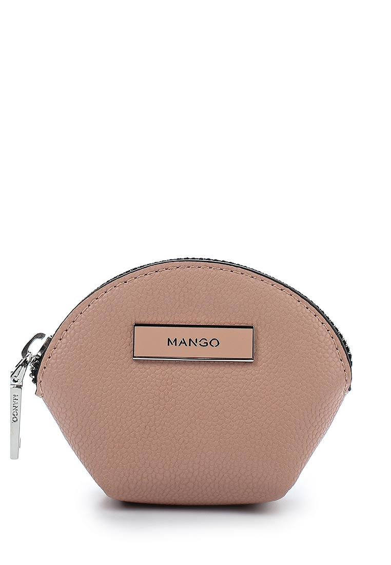 Кошелек Mango (Манго) 23073039