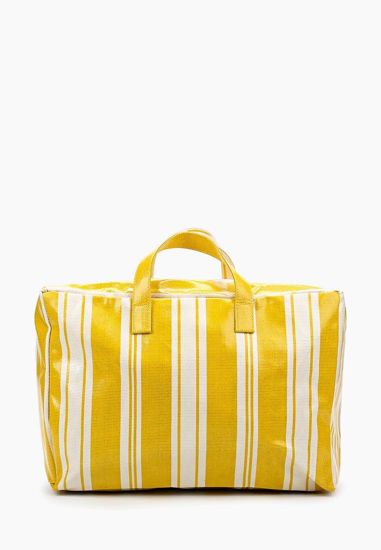 Дорожная сумка Mango (Манго) 23077642