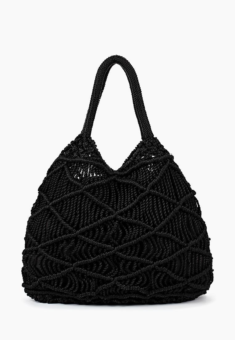 Пляжная сумка Mango (Манго) 33020758