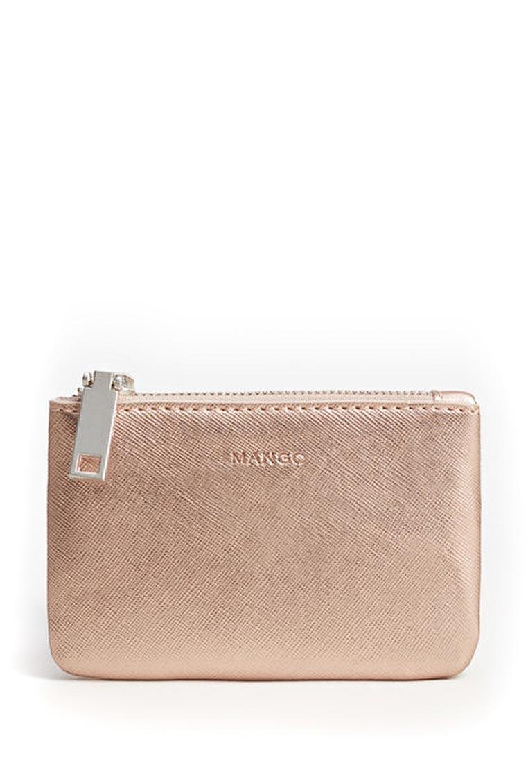 Кошелек Mango (Манго) 84060140