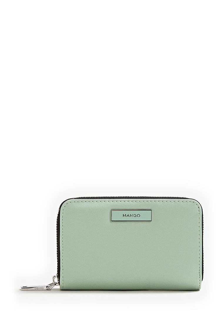 Кошелек Mango (Манго) 14080350