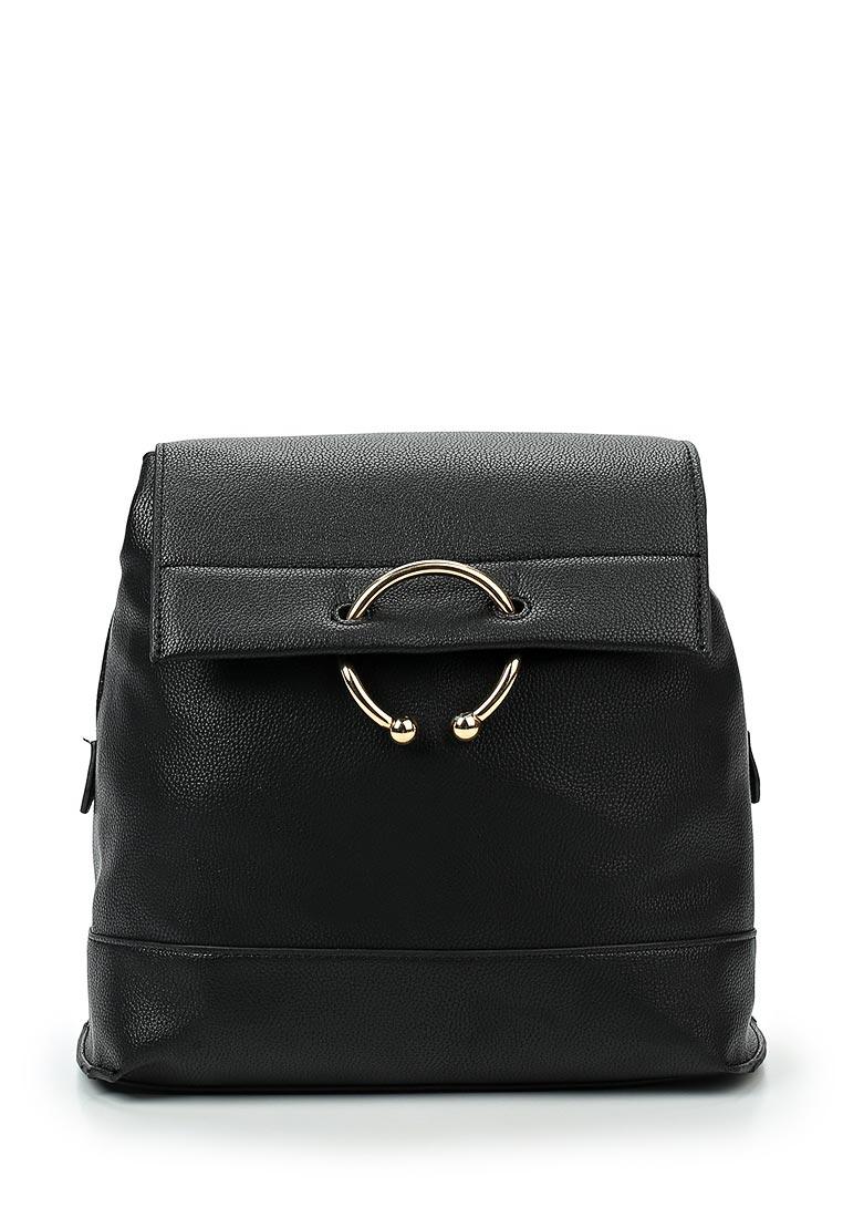 Городской рюкзак Mango (Манго) 14070339