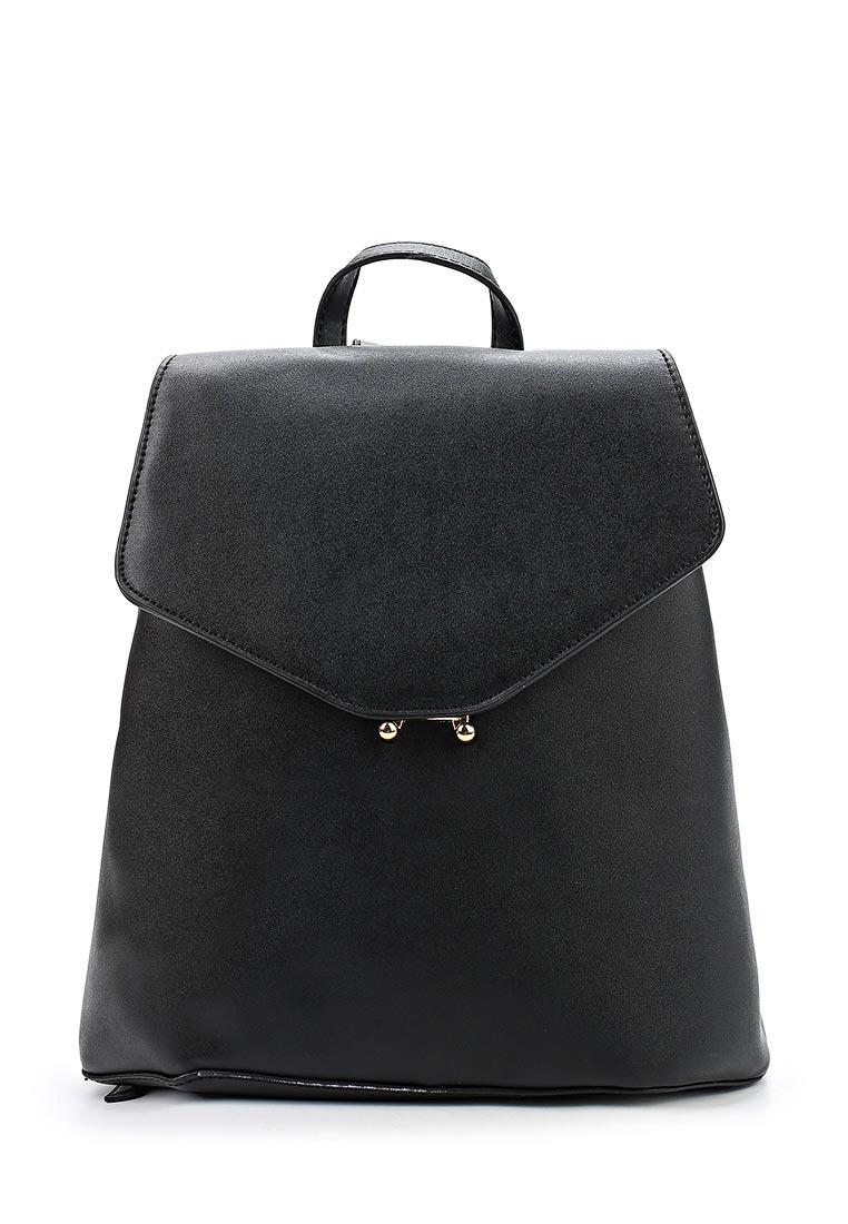 Городской рюкзак Mango (Манго) 14070647