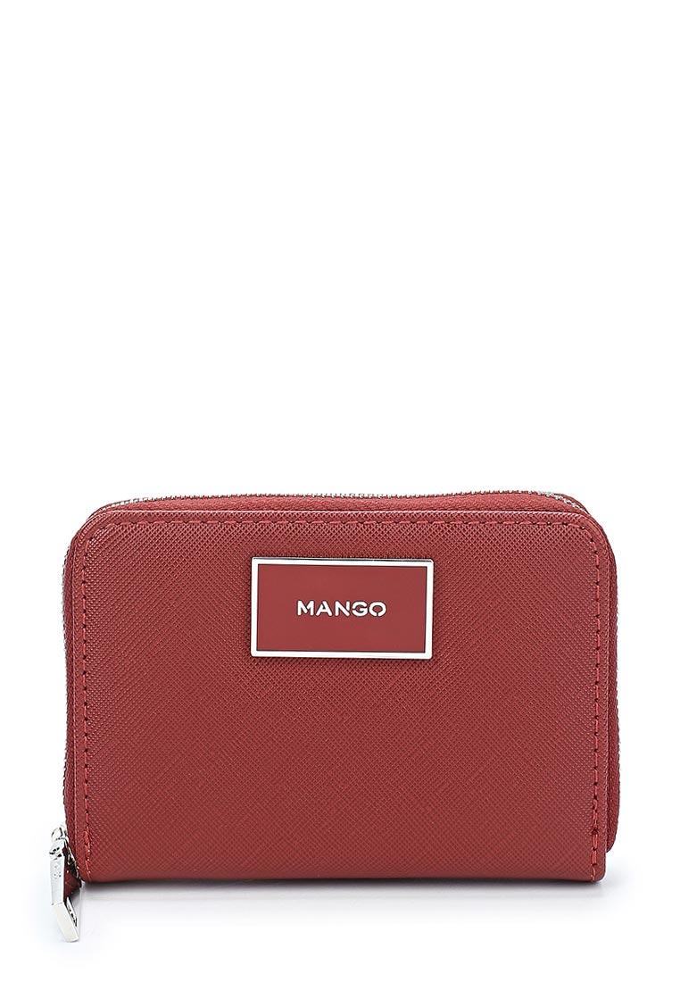 Кошелек Mango (Манго) 13020633