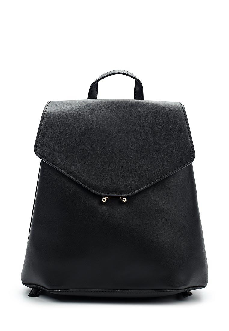 Городской рюкзак Mango (Манго) 13070647