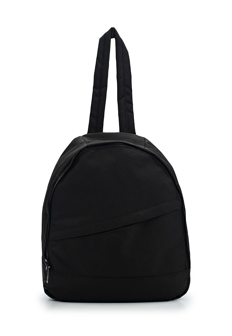 Городской рюкзак Mango (Манго) 14050612