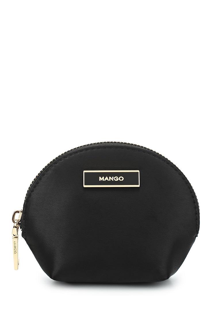 Кошелек Mango (Манго) 13073667